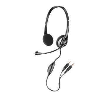 MC AUDIO 326 BIN